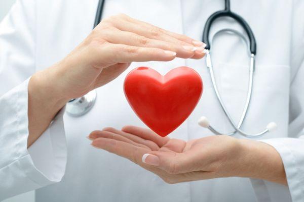 Resultado de imagem para atividade fisica cardiologia